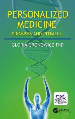 Personalized Medicine by Gloria Gronowicz