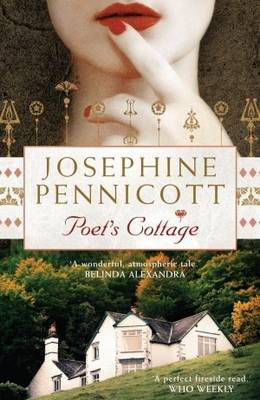 Poet's Cottage by Josephine Pennicott
