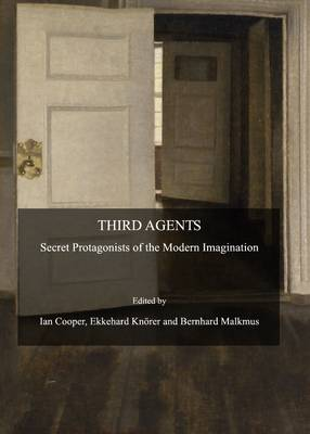 Third Agents by Ian Cooper