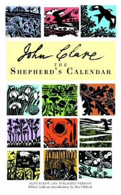 The Shepherd's Calendar by John Clare