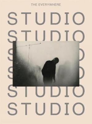 Everywhere Studio by Gean Moreno