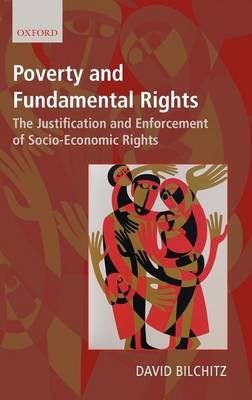 Poverty and Fundamental Rights book