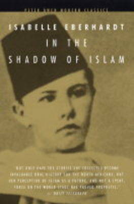 In the Shadow of Islam book