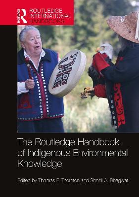 Handbook of Indigenous Environmental Knowledge book