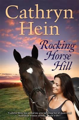 Rocking Horse Hill book