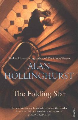 The Folding Star by Alan Hollinghurst