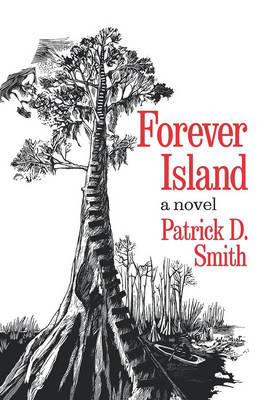 Forever Island book