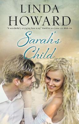Sarah's Child by Linda Howard