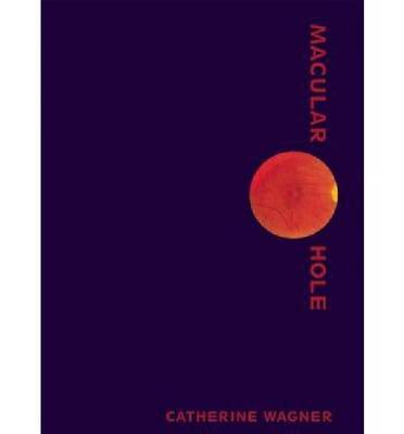 Macular Hole book