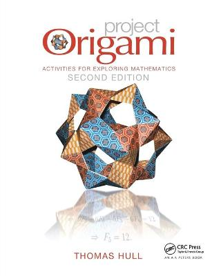 Project Origami by Thomas Hull