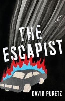 The Escapist by David Puretz