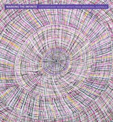Marking the Infinite by ,Henry,F Skerritt