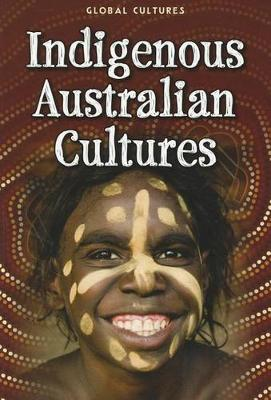 Indigenous Australian Cultures by Mary Colson