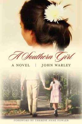 Southern Girl by John Warley