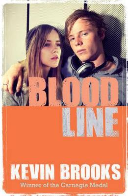 Bloodline book