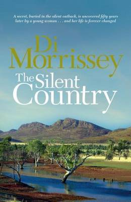 Silent Country by Di Morrissey