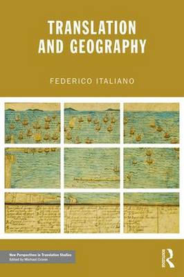 Translation and Geography by Federico Italiano