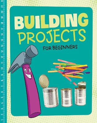 Building Projects for Beginners: 4D An Augmented Reality Experience by Tammy Enz