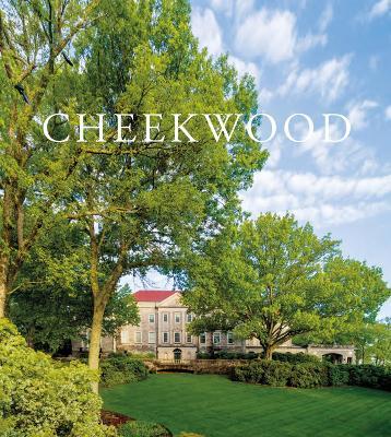 Cheekwood by Leslie B. Jones