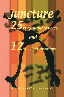 25 Very Good Stories and 12 Excellent Drawings book