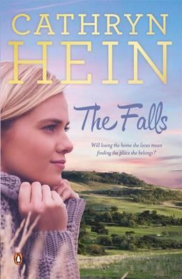 Falls by Cathryn Hein