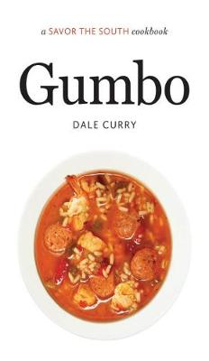 Gumbo by Dale Curry