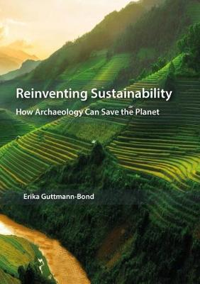 Rediscovering Sustainability by Erika Guttmann-Bond