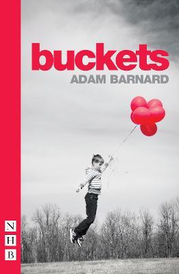 Buckets by Adam Barnard