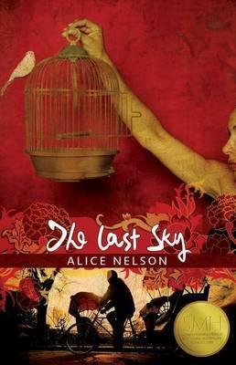 Last Sky by Alice Nelson