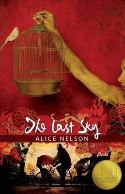 The Last Sky by Alice Nelson