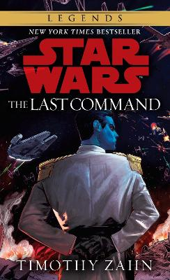 Star Wars 03 book