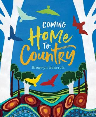 Coming Home To Country book