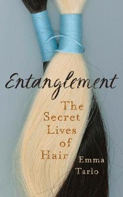 Entanglement by Emma Tarlo
