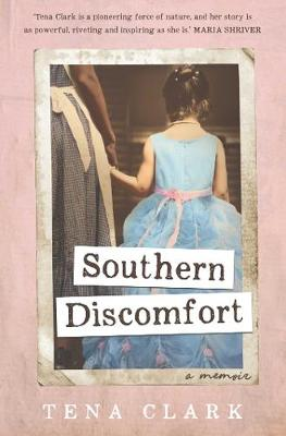 Southern Discomfort book