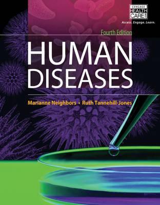 Human Diseases by Marianne Neighbors