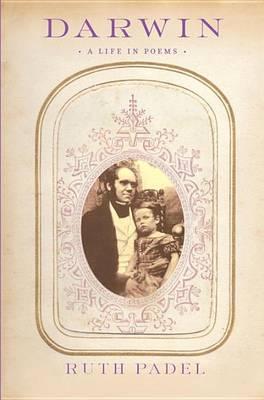 Darwin by Ruth Padel