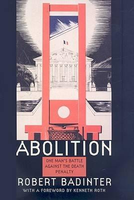 Abolition by Kenneth Roth