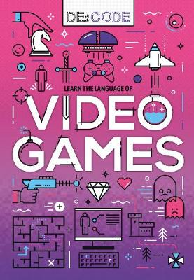 Video Games by William Anthony