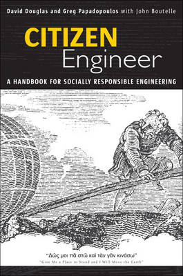 Citizen Engineer book