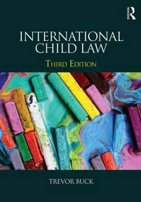 International Child Law by