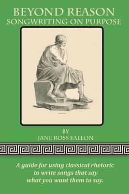 Beyond Reason by Jane Ross Fallon
