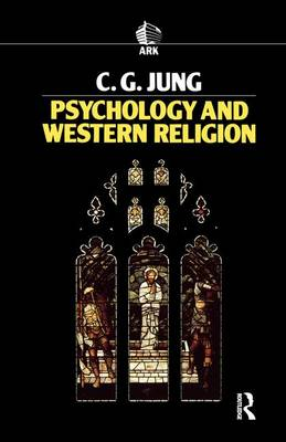 Psychology and Western Religion by C. G. Jung