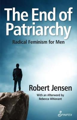 End of Patriarchy book
