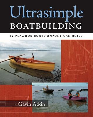 Unsinkable by Robnoxious Sutter