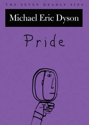 Pride by Michael Eric Dyson