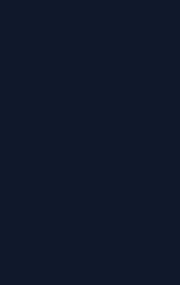 Strategic Nuclear War by William C. Martel