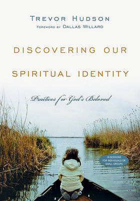 Discovering Our Spiritual Identity book