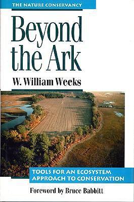 Beyond the Ark book