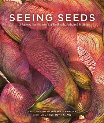 Seeing Seeds by Teri Dunn Chace