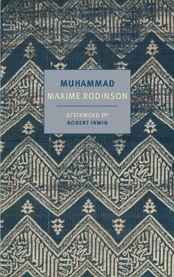 Muhammad book